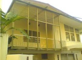 165 บ้านเดี่ยว 2 ชั้น แถวถนนราชวิถี เขตพญาไท