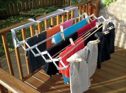 Clothes line01