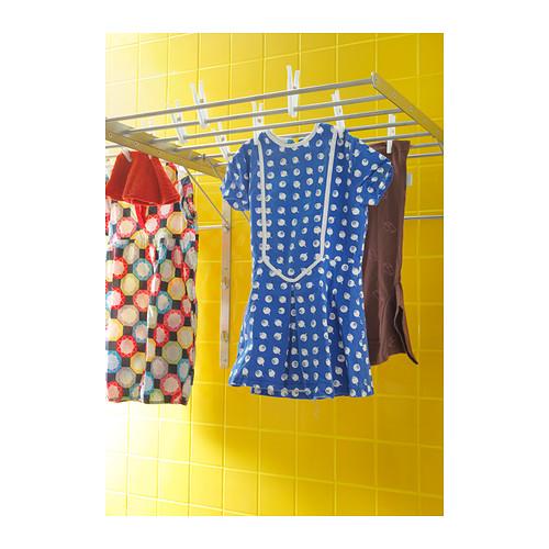 Clothes line03