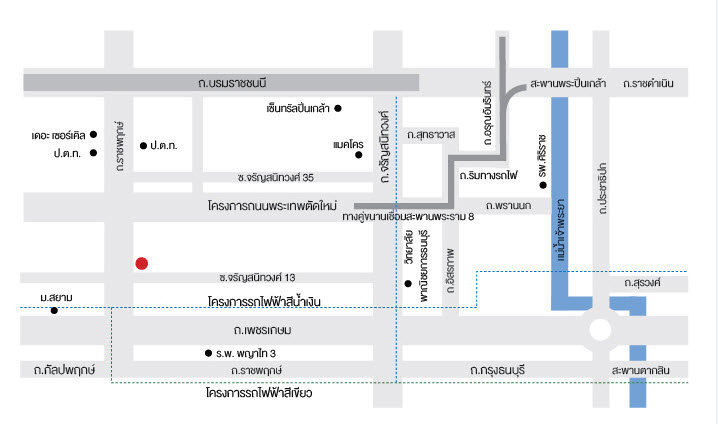 L_Map