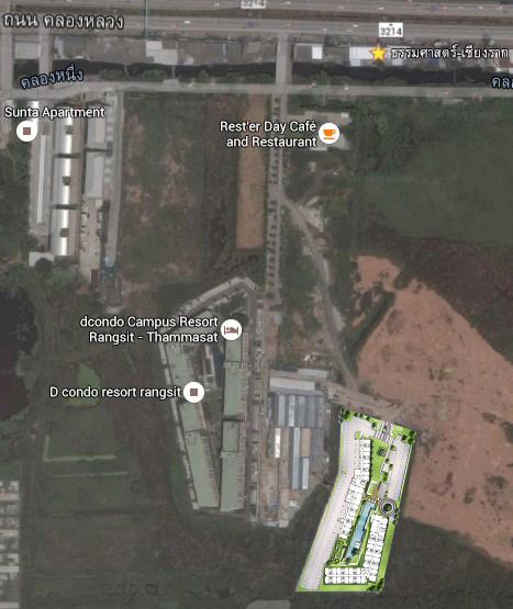 dcondo-campus-rangsit-1vs2.map