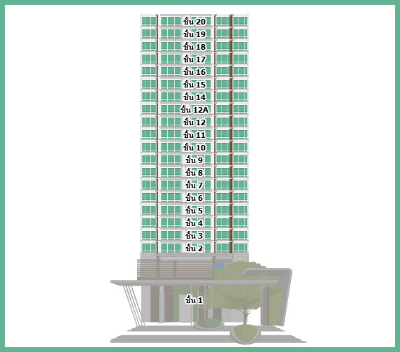 lpn-pks98-room-price