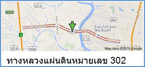 rattanathibet-road