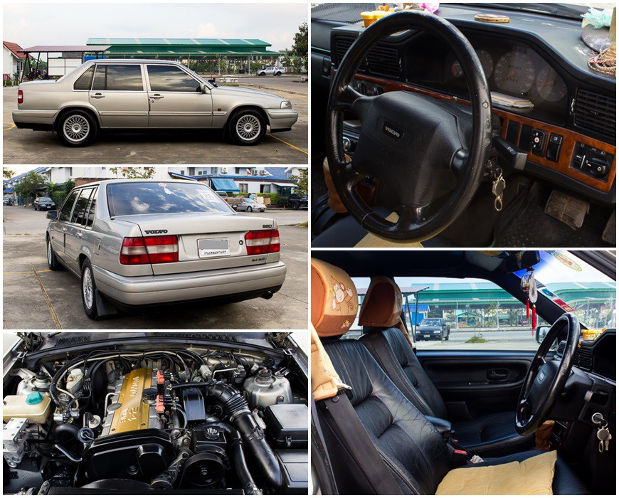 volvo-960-all-1